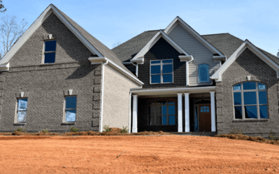 Quality Roofing For Your Peace of Mind